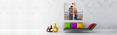 Split Canvas Prints - Custom Multi Panel Canvas Photo Prints 50 Off Zazzle Coupons Promo Codes December 2019 Rundisney Promo Code 20 Spirit Store Discount Codes Epicentral 40 Transact Gaming Solutions Walgreens Passport Photo Coupon 6063 Anpoorna Irvine Coupons 11x14 Canvas Set Of 3 Portrait Want To Sell Your Otography Use Smmug Flux Brace Garden Wildlife Direct Save More With Overstock Overstockcom Tips Prting And Gallery Wrap Avast Coupon November 20 60 Off Products Latest Mixbook November2019 Get
