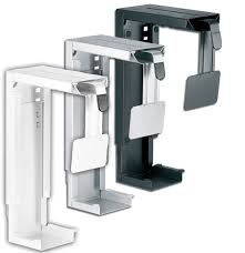 desk cpu holder desk cpu holder manufacturers in uk