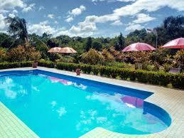 100 Houses In Phuket Vacation Home Orchidilla Mai Khao Beach Thailand