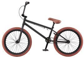 Bmx Bike Shops Near Me Inspirational Sale Gt Bk Up To Off