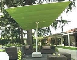 Funky Patio Umbrella Sale Style For In Large Umbrellas Rectangular