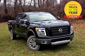 Winner - 2016 AutoGuide.com Truck Of The Year - AutoGuide.com 2017 Pickup Truck Of The Year Gmc Canyon Denali Dafs Cf And Xf Voted Intertional 2018 Daf F150 Motor Trend Walkaround 2016 Slt Duramax Past Winners Rhcvthe Renault Trucks T Voted 2015 Rhcv Outpaces Competion Scania Group New Ford F250 Super Duty Autoguidecom 2019 The Year Truck Thefencepostcom Mercedesbenz