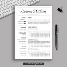 2019-2020 Pre-Formatted Resume Template With Resume Icons, Fonts And  Editing Guide. Unlimited Digital Instant Download Resume Template. Fully ... Lkedin Icon Resume 1956 Free Icons Library Web Templates Best 26 Professional Website Google Download Salumguilherme 59 Create From Template Blbackpubcom Motivated Rumes Linkedin Profiles Insight How To Put On 0652 For Diagrams And Formats Corner Resume From Lkedin Listen Five Ways Get The Most Information Ideas Big Cv Modern Guru