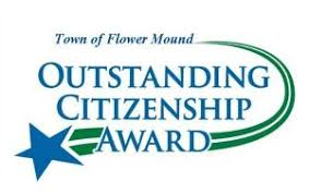 Town Looks To Honor Outstanding Citizens