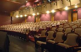 New Jersey Footlights: June 2016 B2productions B2productionss Blog Page 7 Barn Theatre Youtube 9 To 5 Our 62017 Season The Mothers And Sons 72018 Montville Nj New Jersey Facebook Seasons Greetings A Trilogy Of Holiday One Acts Worlds Best Photos Kennedy Laura Flickr Hive Mind Njs Most Teresting Photos Picssr Events Deborah Hospital Foundation Greater Pompton Area Chapter Township Committee Comes Down Hard On Drugs Alcohol