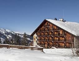 meribel hotels ski best price guarantee powderbeds