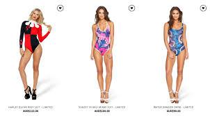Clothing Pics Free Clip Arts