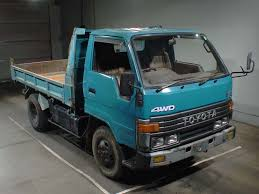 Japanese Used Cars Exporter | Dealer Trader Auction | Cars SUV ... Japanese Used Cars Exporter Dealer Trader Auction Suv Dump Truck Salary With Commercial As Well 2000 Gmc 3500 For 20 Freightliner Business Class M2 106 Flanders Nj 5000613801 Trucks Sale N Trailer Magazine Tipper Truck Iveco Mp380e42w 6x6 Trucks Useds Astra Michigan Welcome Arizona Sales Llc Rental Alaskan Equipment April 2015 By Morris Media Network Issuu 1 2 3 Light Duty With Sun Intertional Flatbed Dump Truck Equipmenttradercom Pickup Thames Car Ram Free Commercial Clipart