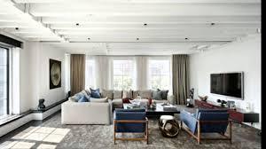schöne wohnzimmer ideen wohnzimmer dekorieren wohnzimmer gestalten farbe
