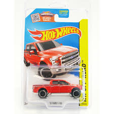 Hot Wheels 2015 HW Off-Road '15 Ford F-150 F150 Pickup Truck Red ... Diecast Car Air Compressor Package Ford F150 Svt Raptor Pickup 1979 Truck Gulf Oil 124 Scale Model By Northlight 4 In Officially Licensed Red Pick Up Hot Wheels 2015 Hw Offroad 15 Toy 4x4 Youtube Amazoncom Maisto 121 Lightning Models 98mm 1999 Newsletter Sam Waltons Jtc Fine Colctible 125 97 Xlt By Revell Rmx857215 Toys Hobbies Tamiya 110 Ford 1995 Baja 4wd End 4282017 715 Pm