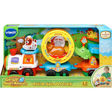 Vtech Go!go! Smart Animals Roll And Spin Pet Train | Fine Motor ... Seven Doubts You Should Clarify About Animal Discovery Kids Thomas Wood Park Set By Fisher Price Frpfkf51 Toys Amazoncom Push Pull Games Nothing Can Stop The Galoob Nostalgia Toy Truck Drive Android Apps On Google Play Jungle Safari Animal Party Jeep Truck Favor Box Pdf New Blaze And The Monster Machines Island Stunts Fisherprice Little People Zoo Talkers Sounds Nickelodeon Mammoth Walmartcom Adorable Puppy Sitting On Stock Photo Image 39783516 Planet Dino Transport R Us Australia Join Fun Wooden Animals Video For Babies Dinosaurs