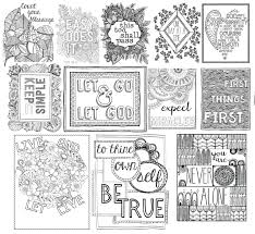 Pumpkin Patch Coloring Pages by Recovery Coloring Pages 12 Steps Coloring By Thecoloringboutique