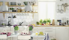 Full Size Of Kitchenwonderful Kitchen Decor With A Marvelous View Beautiful Interior