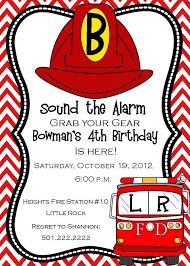 Firefighter Invitation Templates Inspirational Fire Truck Invitation ... Vendor Registration Form Template Jindal Fire Truck Birthday Party With Free Printables How To Nest For Less Brimful Curiosities Firehouse By Mark Teague Book Review And Unique Coloring Page About Pages Safety Kindergarten Nana Online At Paperless Post 29 Images Of Department Model Printable Geldfritznet Free Trucking Spreadsheet Templates Best Of 26 Pattern Block Crazybikernet