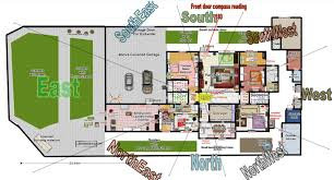 Feng Shui Layout For Home Top Miyiui House Plan Plans | Charvoo A Ba Gua Is A Tool Used By Feng Shui Master Along With Luo Amazing Of Elegant Feng Shui Living Room Design With Cozy 406 Elements Can Create Positive Energy In Your Home How New Aquarium In Luxury Plans Designs House Ideas Good Must Know Tips Before Purchasing House Angel Advice For The Steps Bedroom Top Colors Decor Interior Awesome Office Lli For The Cool Kitchen Popular Marvelous