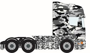 Tom Bennett Design - Full Camouflage Truck Wrap Design Truck Wraps Tom Bennett Design Full Camouflage Wrap Food Columbus Ohio Cool Truck Wrap Designs Brings Look More Professional Increase Business Karina Evans Design Pickup Abstract Checkered Stock Vector Royalty Patriotic For Work Or Play Signs Success Fleet Graphics Layout Vehicle Retail Toyota Tundra 3m Miami Florida Youtube How To A Car Digncontest 5 Reasons Theyre Great Your Business Viking