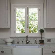 light grey kitchens popular light gray kitchen cabinets home