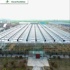 100 Cast Of Glass House Farmtechsino Commercial Iron Green Buy