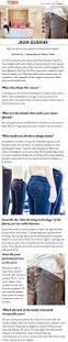 25 Lighters On My Dresser Kendrick by Press Designer Jeans Beija Flor Jeans