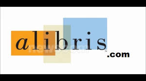Alibris Discount Codes | Supersavermama.com.au Restaurant Coupons Near Me 2019 Fakeyourdrank Coupon Alibris New Promo Codes Di Carlos Pizza Alibris Code 1 Off Huggies Scannable Difference Between Discount And Agapea Coupons Free Shipping Verified In Dyndns 2018 Mma Warehouse Codes Allposters Avec Posters Coupon 25 Off Rico Top Promocodewatch Wchester Winter Woerland Expedia How To Get Car Insurance After Lapse Godaddy Search Shop Nhl Free Shipping Tidal Student Second City Chicago Great America Illinois