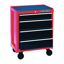 Tool Chest With Speakers And Fridge Kobalt Craftsman Stainless Steel ... Better Built Tool Box Top 7 Reviews Mid Size Truck Amazoncom Shop Kobalt 714in X 196in 174in Black Alinum Fullsize Tacoma Page 2 World Kobalt Truck Tool Box Replacement Lock Bed Toolbox For F350 Long Towing 5th Wheel 34in 4075in 8drawer Ballbearing Steel Cabinet Trailer Tongue Box660148 The Home Depot 2011 Frontier Toolboxes Nissan Forum 69in 20in 19in 57in 21in Universal Chest