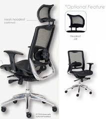Playseat Office Chair White by Playseat Office Chair Saitek Flight Racing Simulator Game Play
