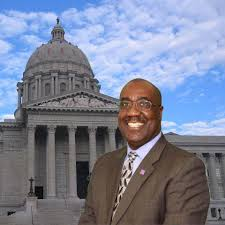 Press Release From Representative Jerome Barnes « Raytown Online Music With Mr Barrett May 2017 Directory Biochemistry University Of Nebraskalincoln Larry G Barnes Md Internal Medicine Neosho Missouri Mo This Week On Tv Tai Chi Lessons Fitness Shows Healthy Eating Jefferson Looks Impressive In Opening Win Over Mclean Photos Boys Sketball Vs Belvidere Rockford Thomas To John April 7 1822 Library Congress Rep Rory Ellinger Civil Rights Activist Attorney Fought For 18741950 Find A Grave Memorial Elena Gilbert Dont Fret Precious Im Here Youtube Obituaries Fox Weeks Funeral Directors On The Trail House Democrats Face A Tough Slog Out