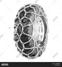 Car Tire Stainless Image & Photo (Free Trial) | Bigstock Tire Chains Archives Arctic Wire Rope Supplyarctic Custom Rubber Tracks Right Track Systems Int Truckined Cold Weather And Semi Trucks Beat Old Man Winter With These Tips Coinental Truck Tires Stock Photos Images Alamy Snow Tire Wikipedia 11 Places In The Us Where You Need To Carry Trippingcom 57 Vs Sedona V Bar Set Of 2 14 5 X 54 How To Install On Your Rig Youtube Best Reviews Ratings Buying Guide Install Chains Your Dually Easily And Quickly Scania 2015 Uptime In The Snow Group