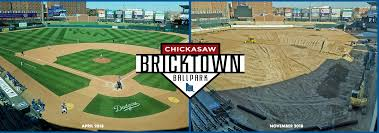 Field Renovation Underway At Chickasaw Bricktown Ballpark Oklahoma City Dodgers On Twitter One Hour Gates Open For The Jual Exxclusive Mainan Anak Mobil Remot Rc Off Road Rock Crawler 110 Strawberry Ruckus Monster Jam Tickets Buy Or Sell 2018 Viago In Feb 1314 2016 Youtube American Truck Driving School Okc Truckdome Driver Trucks And Bull Riders To Take Over Chickasaw Bricktown Kia Sorento Sale Ok Boomer Makes Twoday Stop In Okc News 9