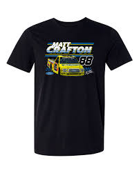 Matt Crafton Ford Truck T-Shirt – Official Website Of Matt Crafton Fair Game Ford Truck Parking F150 Long Sleeve Tshirt Walmartcom Raptor Shirt Truck Shirts T Mens T Shirt Performance Racing Motsport Logo Rally Race Car Amazoncom Sign Tall Tee Clothing Christmas Vintage Tees Ford Lacie Girl Classic Shirtshot Rod Rat Gassers And Muscle Shirts Jeremy Clarkson Shop Mustang Fastback Gifts For Plus Size Fashionable Casual Nice Short Trucks Apparel Incredible Ford Driving Super Duty Lariat 2015 4x4 Off Road Etsy