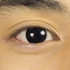 Halloween Contacts Non Prescription Fda Approved by Halloween Contacts By Pure Colors Hd Contact Lenses