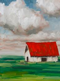 Expressionist Barn – Acrylic Painting Lesson | Tim Gagnon Studio Ibc Heritage Barns Of Indiana Pating Project Barn By The Road Paint With Kevin Hill Landscape In Oils Youtube Collection 8 Red Barn Pating Print For Sale Rebecca Johnson Painter Sculptor Barns Pangctructions Original Art Patings Dlypainterscom Carol Schiff Daily Pating Studio Landscape Small Grand Teton Original Oil Wyoming Tetons Kristen Jsen Abstract Figurative Mixed Media Saatchi Art Evernus Williams Big Oil Alabama Artist Gina Brown