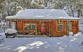 NEW 2BR Pine Mountain Club Cabin in the Woods