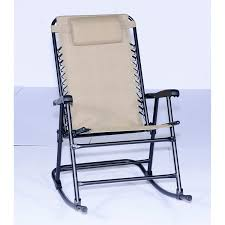 Amazon.com: Dura Housewares 12349 Arlington Rex Waterproof ... Surprising Oversized White Rocking Chair Decorating Baby Outdoor Polywood Jefferson 3 Pc Recycled Plastic Rocker 10 Best Chairs Womans World Presidential Black 3piece Patio Set Hanover Allweather Pineapple Cay Porch Good Looking Gripper Cushions Ding Room Xiter Bamboo Adjustable Lounge Leisure Iron Alloy Waterproof Belt Parryville Classic Wicker Wood