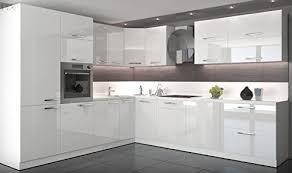 global trade kitchen l shape high gloss 280 cm x 300 cm