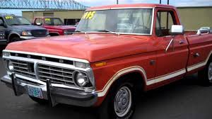 1973 FORD F100 SOLD!! - YouTube 31979 Ford Truck Wiring Diagrams Schematics Fordificationnet 1973 By Camburg Autos Pinterest Trucks Trucks Fseries A Brief History Autonxt Ranger Aftershave Cool Stuff Fordtruckscom Flashback F10039s New Arrivals Of Whole Trucksparts Or F100 Pickup G169 Kissimmee 2015 F250 For Sale Near Cadillac Michigan 49601 Classics On Motor Company Timeline Fordcom 1979 For Sale Craigslist 2019 20 Top Car Models 44 By Owner At Private Party Cars Where