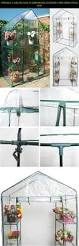 Shed Anchor Kit Bunnings by Best 25 Walk In Greenhouse Ideas On Pinterest Diy Greenhouse