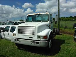 INTERNATIONAL CAB CHASSIS TRUCK FOR SALE | #1303 2000 Intertional 4700 24 Frame Cut To 10 And Moving Axle Used 1999 Dt466e Bucket Truck Diesel With Air Tow Trucks For Leiertional4700sacramento Caused Car 2002 Dump Fostree Refurbished Custom Ordered Armored Front Dump Trucks For Sale In Ia 2001 Lp Service Utility Sale The 2015 Daytona Turkey Run Photo Image Gallery 57 Yard Youtube Hvytruckdealerscom Medium Listings For Sale