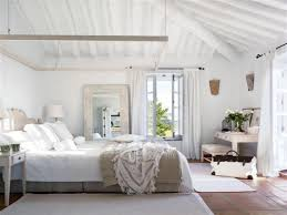 Bedroom Modern Chic Plain On And 104 Style Best Ideas About 13