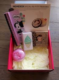 See The World In PINK: MemeBox #66 Petit Treasures - Beauty Box ... 30 Off Mugler Coupons Promo Codes Aug 2019 Goodshop Memebox Scent Box 4 Unboxing Indian Beauty Diary Special 7 Milk Coupon Hello Pretty And Review Splurge With Lisa Pullano Memebox Black Friday Deals 2016 Vault Boxes Doorbusters Value February Ipsy Ofra Lippie Is Complete A Discount Code Printed Brighten Correct Bits Missha Coupon Deer Valley Golf Coupons Superbox 45 Code Korean Makeup Global 18 See The World In Pink 51 My Cute Whlist 2 The Budget Blog