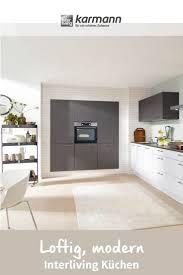 küchen in 2020 individuelle küchen küchen angebote