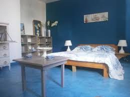 location d une chambre chez l habitant location immobilier à landes 9 biens immobiliers chez habitant à