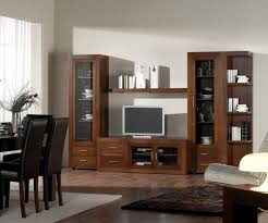 Living Room Armoire Interior Dining Cabinet 852