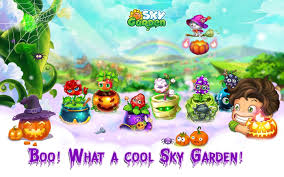 Farm Sky Garden - Android Apps On Google Play Recent Blog Posts Wood Farmhouse Barn Door Bar World Market Farmville 2 Country Escape Android Apps On Google Play Markets Bloomberg Science Wired Answer Man Udderly New Idea Emerges For St Marys Dairy Barn How Fans Recreated Game Of Thrones In A Minecraft Map The Size Craft Brewers Rise The Spokesmanreview Big Little Farmer Offline Farm Apple Shows Off Breathtaking Augmented Reality Demos Iphone
