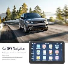 5-inch 560 Car Truck GPS Navigation HD 256M+8GB Reversing Camera ... 2018 Oriana 733 7 Inch Gps Navigation Car Truck Navigator 256mb Semi App Best Of Sygic Android Linga Gps Navigacija Ihex Truckauto Aliolt Sync Your Desnation Now Aponia Navigation Key Hd Cartruck 800m Fm8gb128mb Systems For Jimwey 8gb 256mb 5 Windows Ce 60 Fm 128m 4gb Vehicle New Inch Hd Truck 800mhz North America Us4299 V1380 Full Unlocked Apkdata Mod Apps Rand Mcnally And Routing Commercial Trucking Apk Cracked Free Download