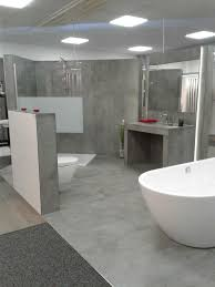 ausstellung ideen für haus und bad fliesen badmöbel