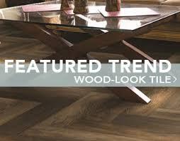Lowes Canada Deck Tiles by Flooring Area Rugs Laminate U0026 Tile Lowe U0027s Canada