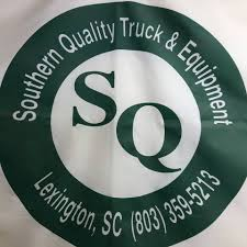 Southern Quality Truck & Equipment Inc. - Home | Facebook Mudflaps Australia Customer Reference Grove Tms700e Boom Trucks And Trailers Quality Cranes Inventory Search All For Sale Sagon Equipment W A Jones Repairs Service Heavy Truck Towing Sales Repair Duty Parts Its About Total Cost Of Ownership Dump Ct Enclosed Landscape N Trailer Magazine Linkbelt Htc8690 Cornwell Home Page