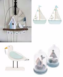 Beach Hut Themed Bathroom Accessories by 25 Unique Bathroom Ornaments Ideas On Pinterest Baden House