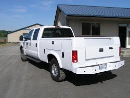 √ Custom Utility Truck Beds, Custom Service Body New Service Body Utility Remounts Refurbish Bodies Used Flatbed Pickup Truck Bsused Beds Best For Sale Tool Box Hillsboro Trailers And Truckbeds Bradford Built Work Bed Sd Bed Mouser Steel In Mo Horse Stock Cargo Utility 2018 Silverado 3500hd Chassis Cab Chevrolet Toyota Alinum Alumbody Sold2013 2500 Hd Extended 4x4 Reading